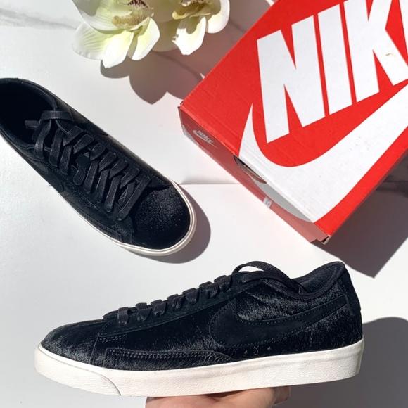 Nike | Blazer Low LX *Pony